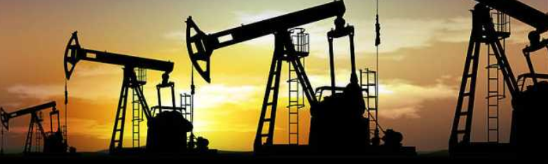 BBEP Oil Wells Photo